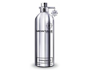 Montale Mango Manga TESTER EDP 100 ml spray