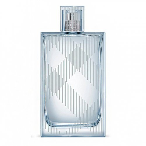Burberry Brit Splash for Men EDT TESTER 100 ml spray