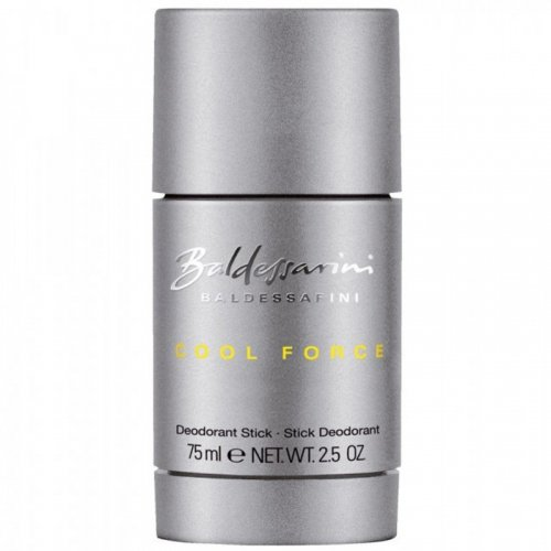 Baldessarini Cool Force Deo-Stick 75 ml