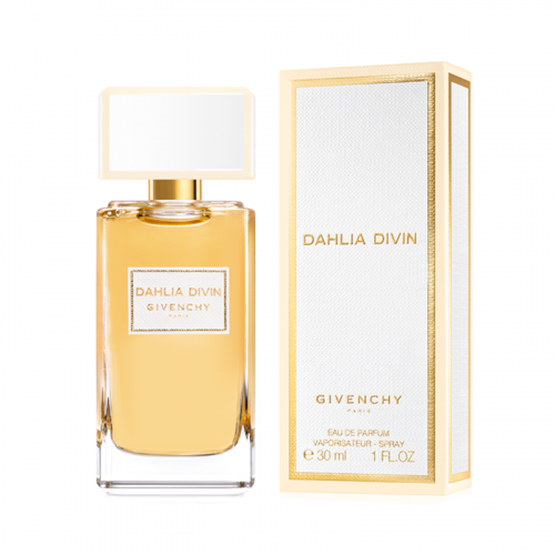 Givenchy Dahlia Divin EDP 30 ml spray
