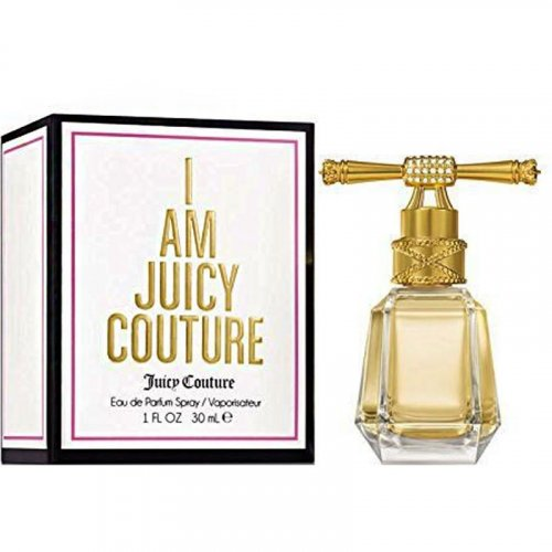 Juicy Couture I Am Juicy Couture EDP 30 ml spray