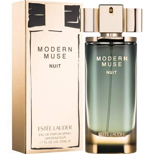Estée Lauder Modern Muse Nuit EDP 50 ml spray