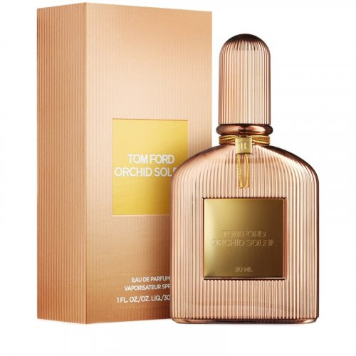 Tom Ford Orchid Soleil EDP 30 ml spray