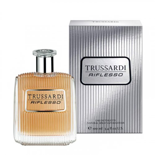 Trussardi Riflesso EDT 100 ml spray