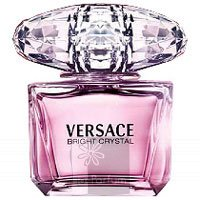 Versace Bright Crystal TESTER 90 ml spray