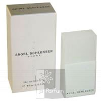 Angel Schlesser Femme EDT TESTER 100 ml spray