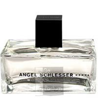 Angel Schlesser Homme TESTER 125 ml spray