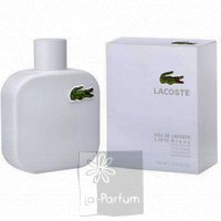 Eau De Lacoste L.12.12. Blanc EDT 100 ml spray