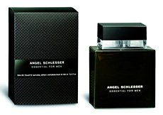 Angel Schlesser Essential For Men TESTER 100 ml spray