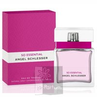 Angel Schlesser So Essential EDT 30 ml spray