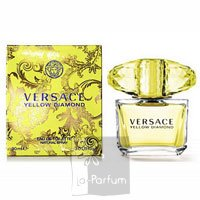 Versace Yellow Diamond EDT 50 ml spray