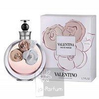 Valentino Valentina EDP 50 ml spray