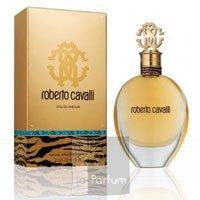 Roberto Cavalli Eau de Parfum 2012 vial 1.2 ml