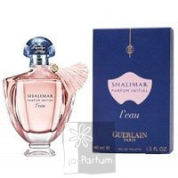 Shalimar Initial L'Eau EDT 60 ml spray