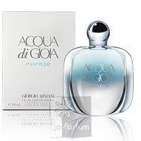 Acqua di Gioia Essenza EDP 50 ml spray