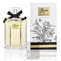Flora By Gucci Glorious Mandarin EDT 100 ml spray