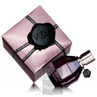 Viktor & Rolf Flowerbomb Extreme EDP 30 ml spray примят