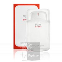 Givenchy Play Sport EDT 50 ml spray