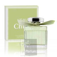L'eau De Chloe TESTER EDT 100 ml spray