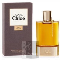 Love, Chloe Eau Intense TESTER EDP 75 ml spray