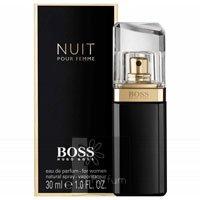 Boss Nuit Pour Femme EDP 50 ml spray