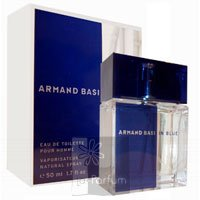Armand Basi In Blue Pour Homme TESTER EDT 100 ml spray