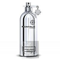 Montale Amandes Orientales EDP 100 ml spray