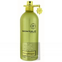 Montale Aoud Rose Petals TESTER EDP 100 ml spray
