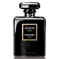 Chanel Coco Noir TESTER EDP 100 ml spray