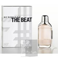Burberry The Beat EDT 50 ml spray