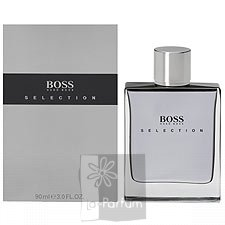 Boss Selection TESTER EDT 90 ml spray