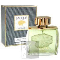 Lalique Lion EDP 125 ml spray