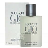 Acqua Di Gio Pour Homme EDT 200 ml spray