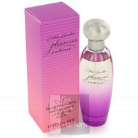 Pleasures Intense TESTER EDP 100 ml spray