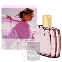 Estee Lauder Bali Dream TESTER EDP 50 ml spray