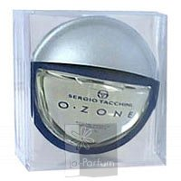 O-Zone Man TESTER EDT 50 ml spray