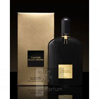 Black Orchid EDP 100 ml spray