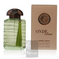 Giorgio Armani Onde Extase EDP 50 ml spray