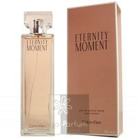 Eternity Moment TESTER EDP 100 ml spray