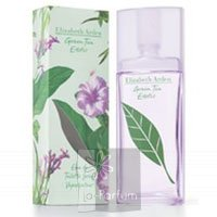 Green Tea Exotic EDT 100 ml spray