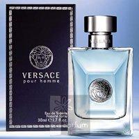 Eros Versace Mini Edt 5 Ml мужская парфюмерия миниатюры купить